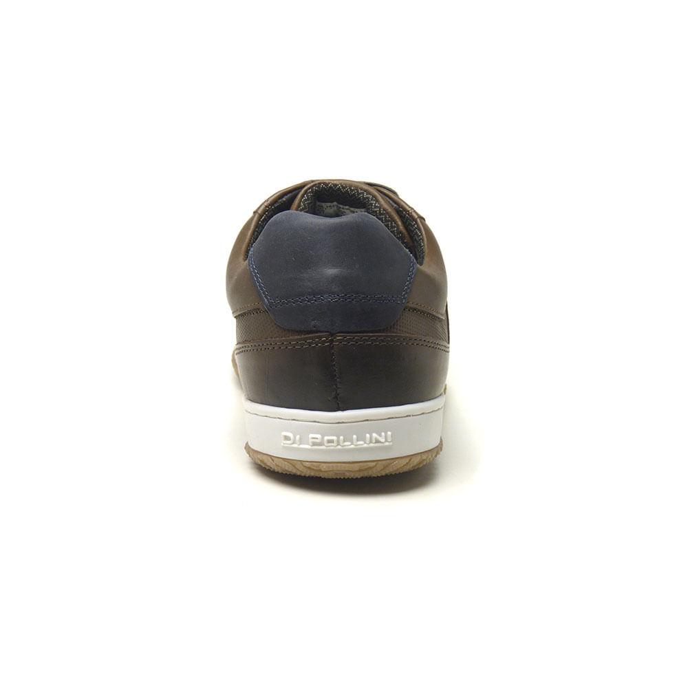 sapatenis-masculino-dipollini-couro-confort-fs-hnt-2106-tabaco_05