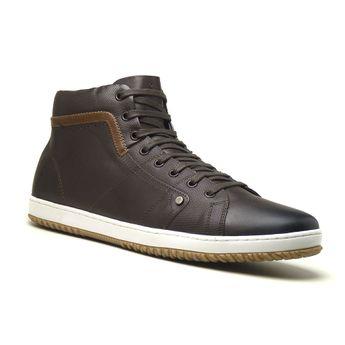 de77c7f24df Loja Online Di Pollini - calçados masculinos com design e couro italiano