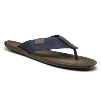 sandalia-masculina-dipollini-couro-vj-jcl-1750-marinho_01