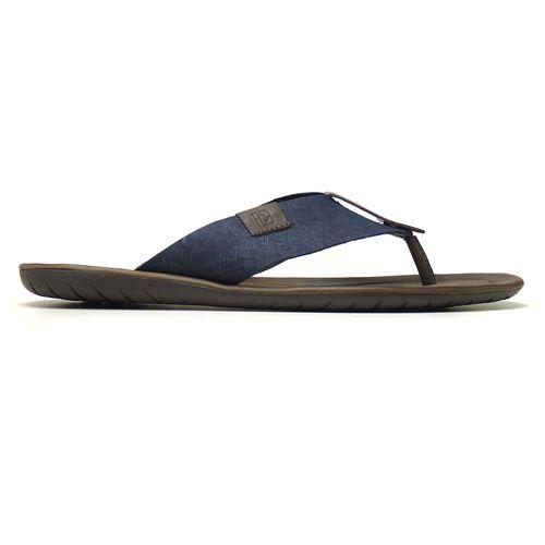 sandalia-masculina-dipollini-couro-vj-jcl-1750-marinho_02