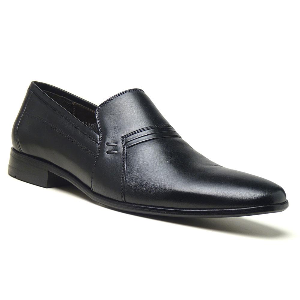 sapato-social-masculino-dipollini-couro-mestico-lrn-17501-preto_01