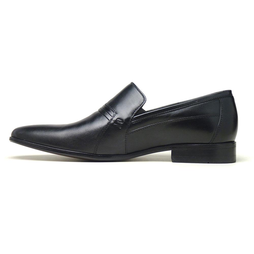 sapato-social-masculino-dipollini-couro-mestico-lrn-17501-preto_03