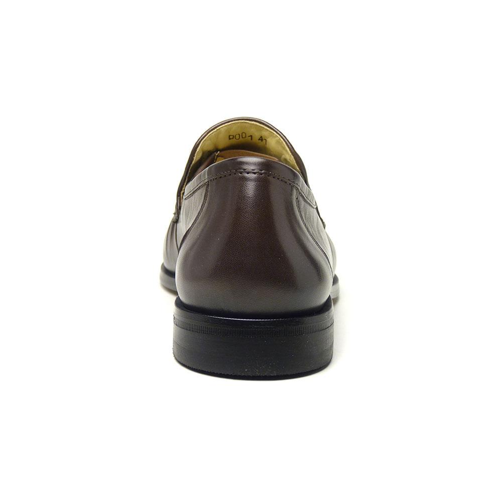 sapato-mocassim-masculino-dipollini-couro-mestico-mj-001-cafe_05