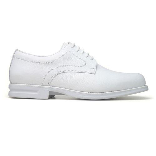 sapato-casual-masculino-dipollini-couro-floater-mrn-900-branco_02