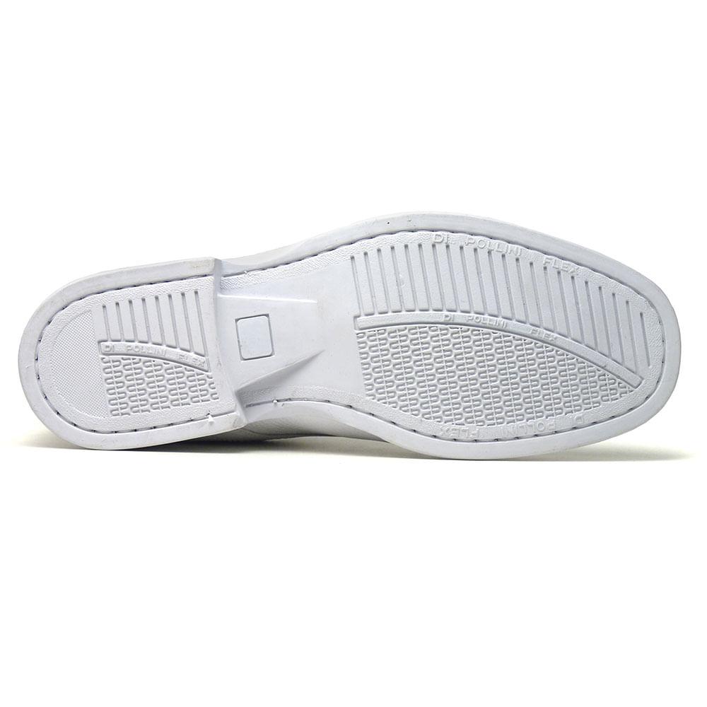 sapato-casual-masculino-dipollini-couro-floater-mrn-900-branco_01