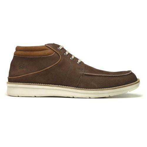bota-casual-masculina-dipollini-couro-soft-stone-slu-18020-cafe-cacau_02