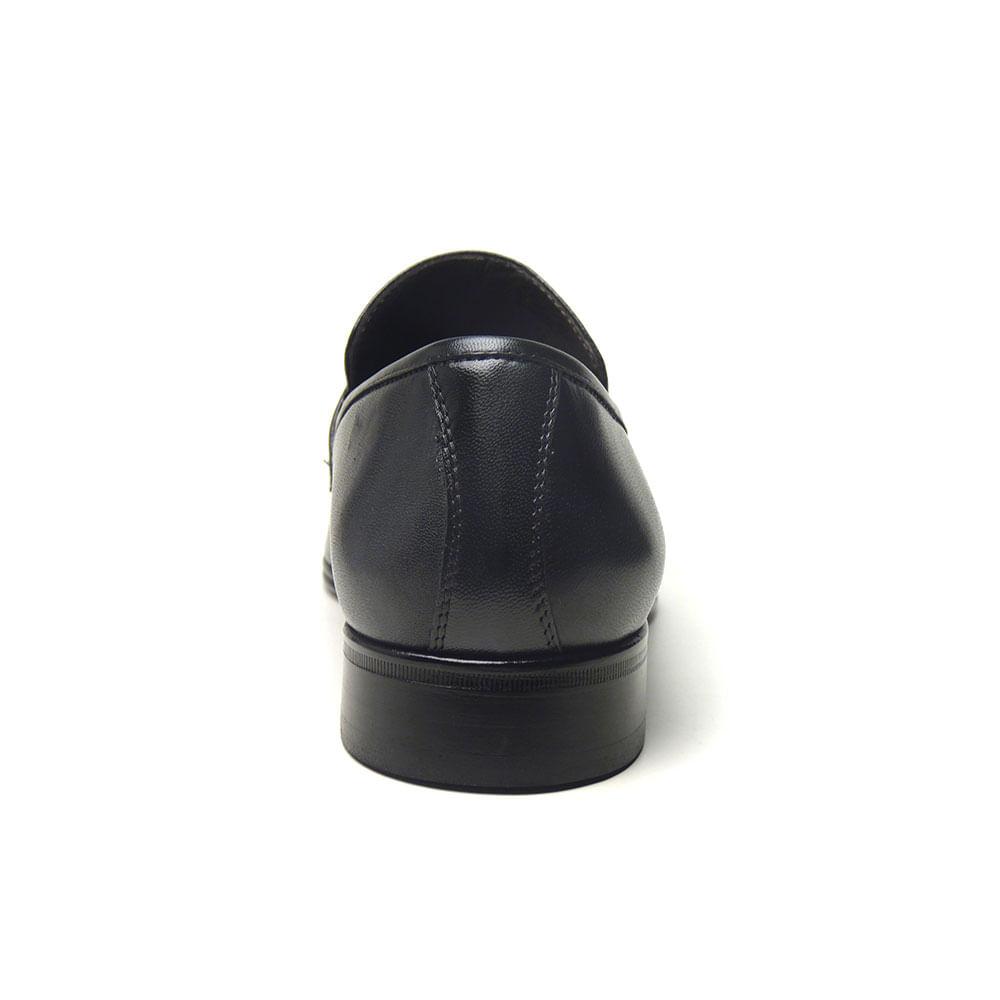 sapato-social-masculino-dipollini-couro-pelica-vegetal-smb-24001-preto_01
