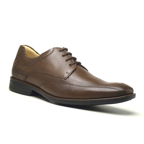 sapato-casual-masculino-dipollini-couro-floater-tmc-9290-troy_01