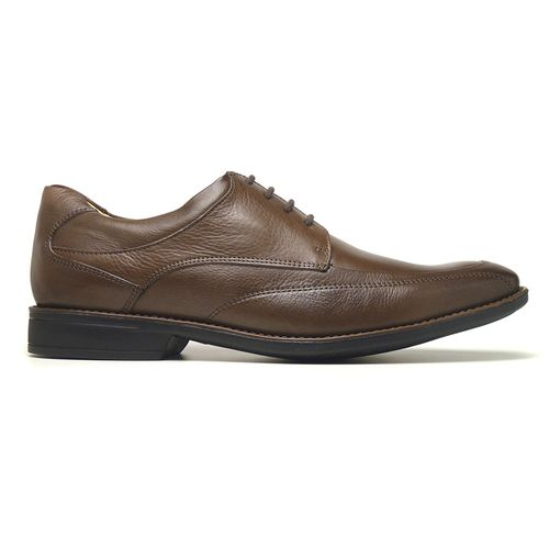 sapato-casual-masculino-dipollini-couro-floater-tmc-9290-troy_02