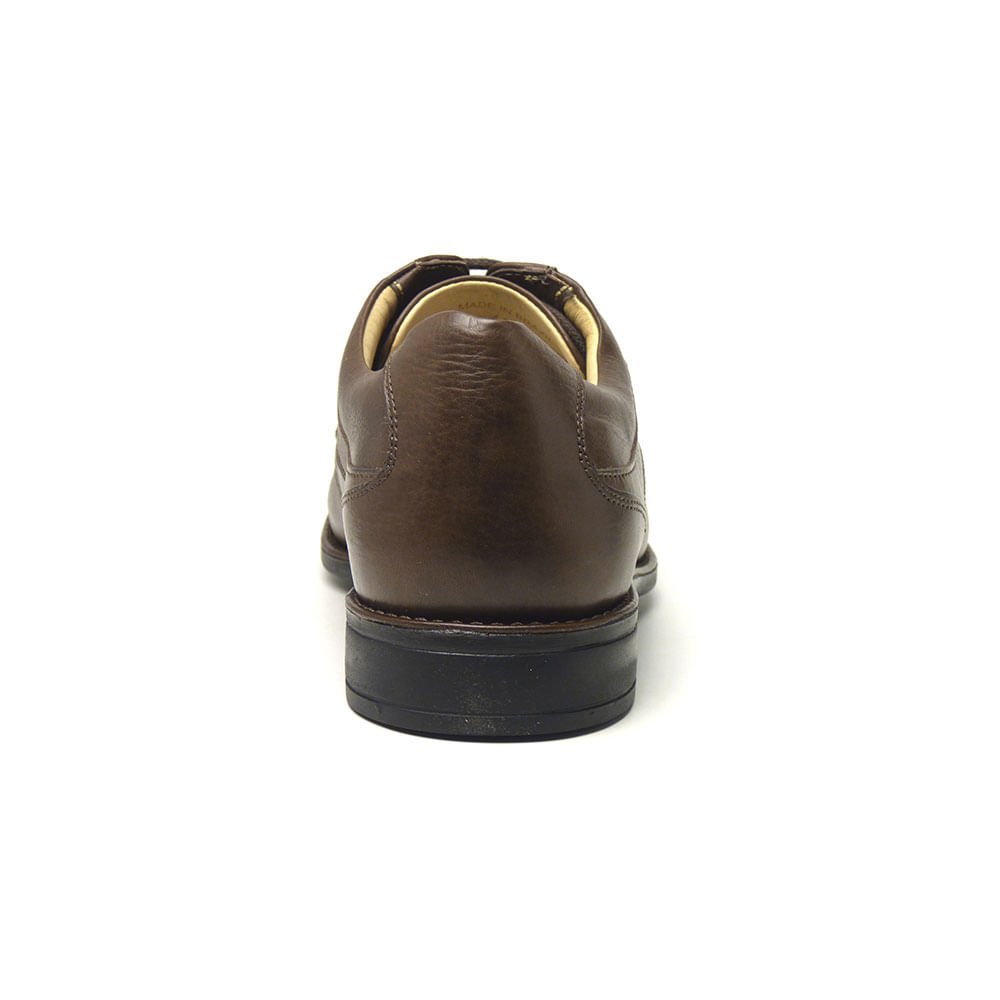 sapato-casual-masculino-dipollini-couro-floater-tmc-9290-troy_01