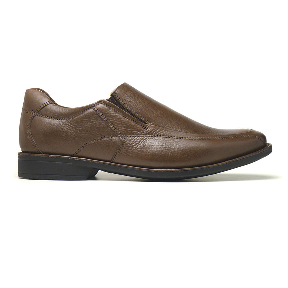 sapato-casual-masculino-dipollini-couro-floater-tmc-9246-troy_01