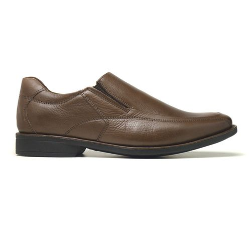 sapato-casual-masculino-dipollini-couro-floater-tmc-9246-troy_02