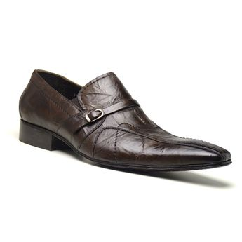 sapato_social_masculino_dipollini_couro_polished_gds_3001_pinhao_01