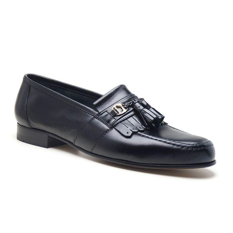sapato-mocassim-masculino-dipollini-couro-pelica-w-20-preto-01
