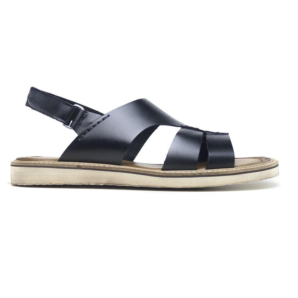 sandalia-masculina-dipollini-couro-pullup-sc-412-preto_02