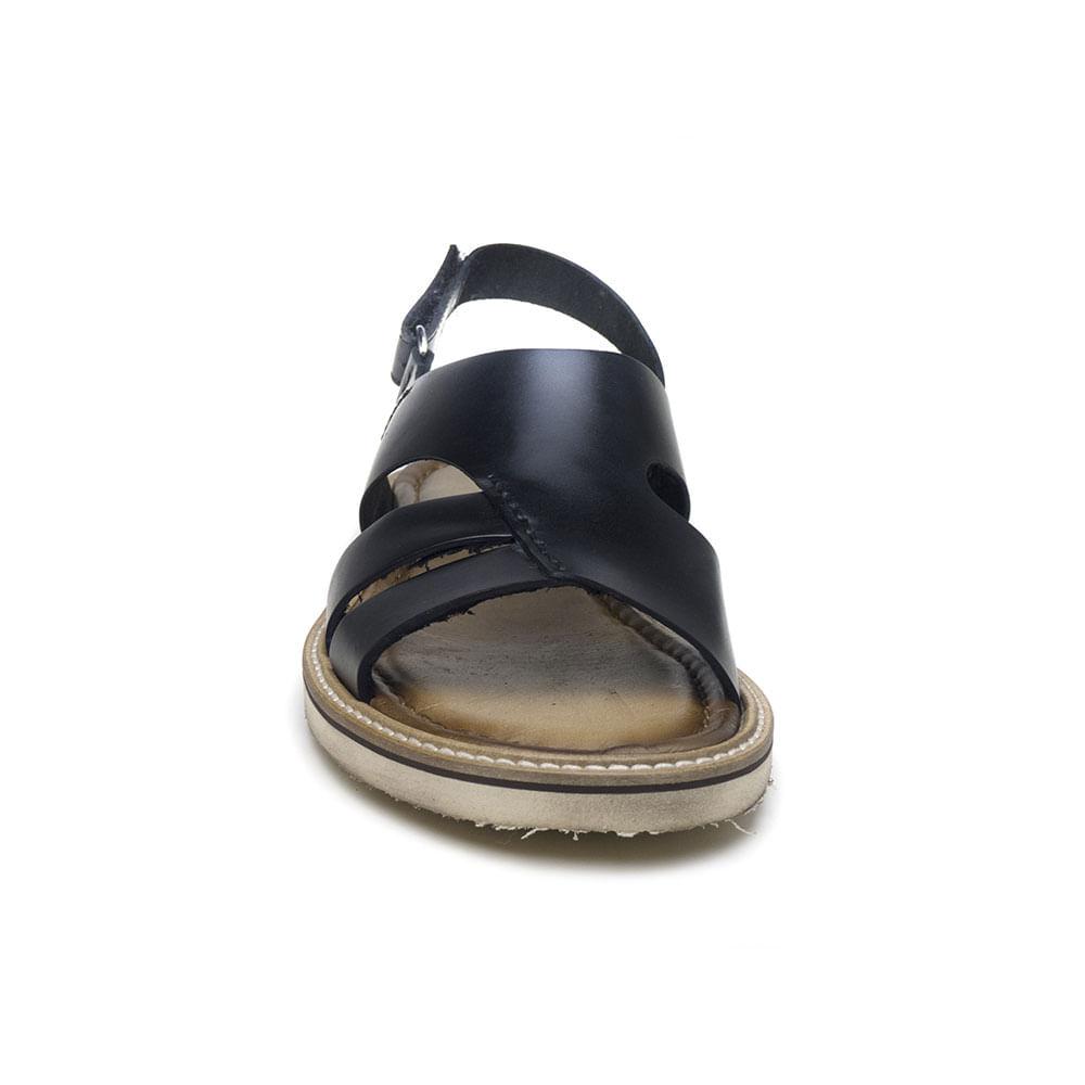 sandalia-masculina-dipollini-couro-pullup-sc-412-preto_05