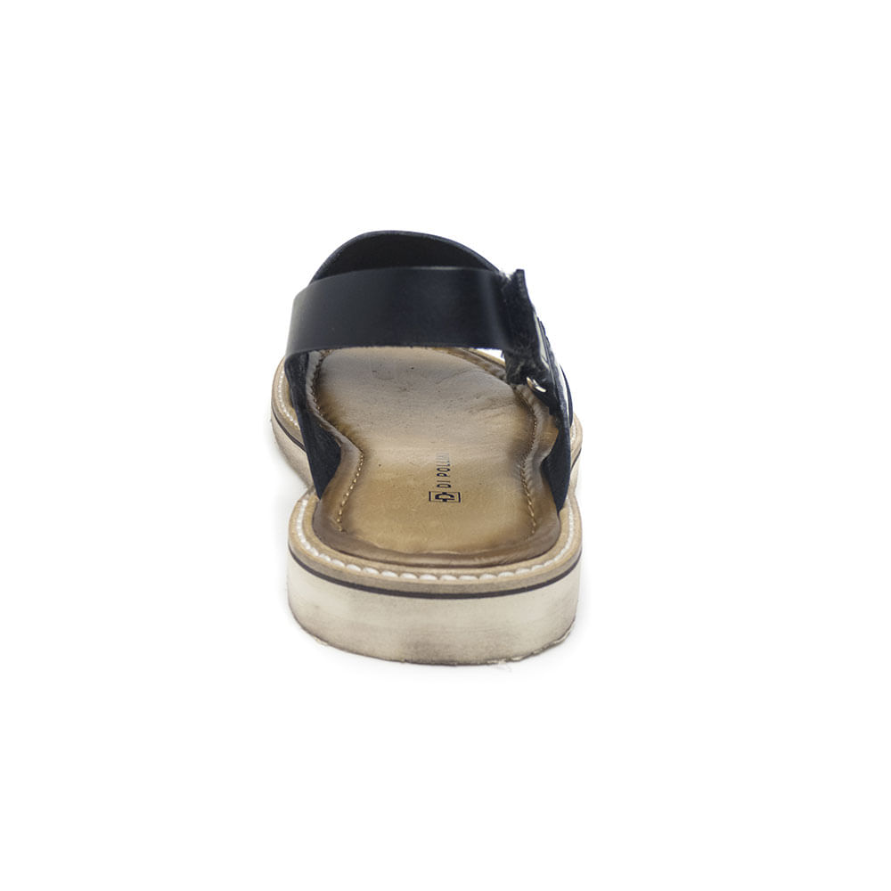 sandalia-masculina-dipollini-couro-pullup-sc-412-preto_06