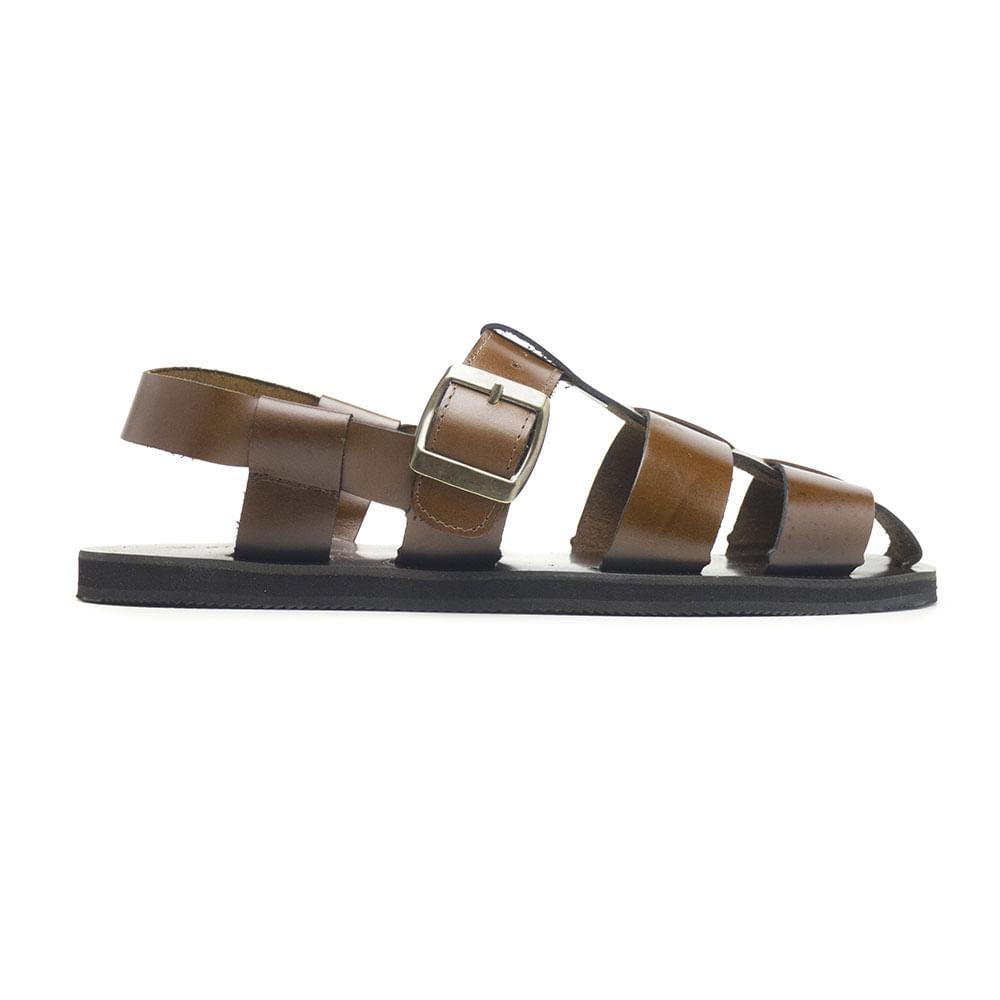 sandalia-masculina-dipollini-couro-pullup-sc-414-caramelo_04