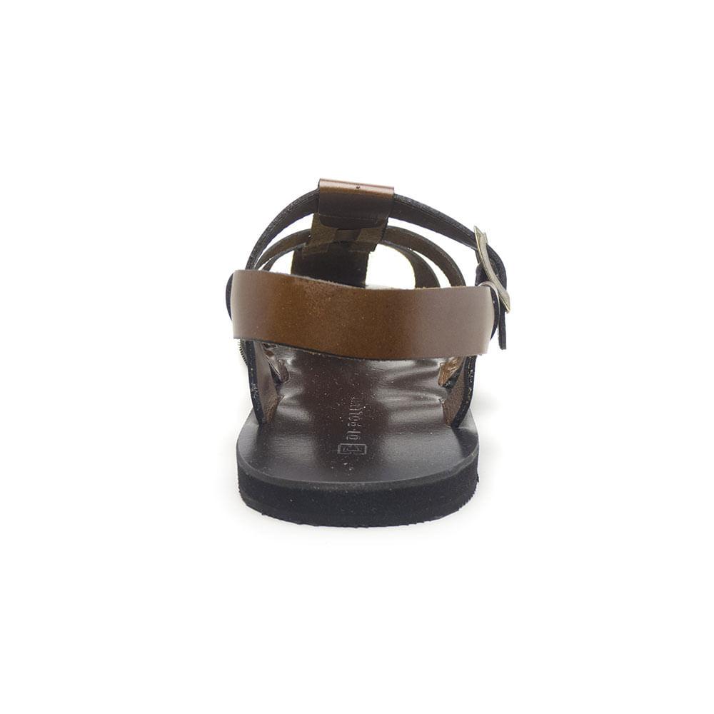 sandalia-masculina-dipollini-couro-pullup-sc-414-caramelo_03
