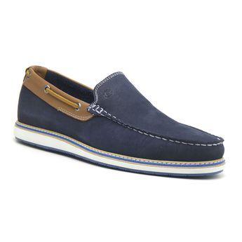 sapato-mocassim-masculino-di-pollini-douro-nobuck-rms-600-azul_01