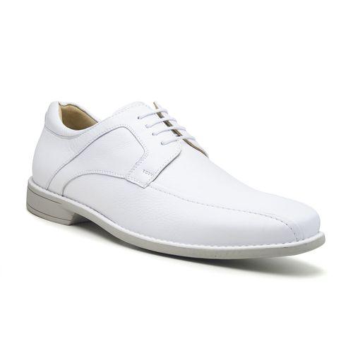 sapato-casual-masculino-di-pollini-em-couro-slu-18604-branco_01