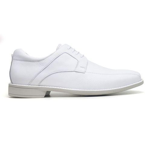 sapato-casual-masculino-di-pollini-em-couro-slu-18604-branco_02
