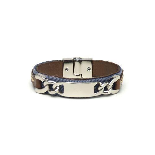 pulseira-masculina-dipollini-em-couro-pcm-0041_01