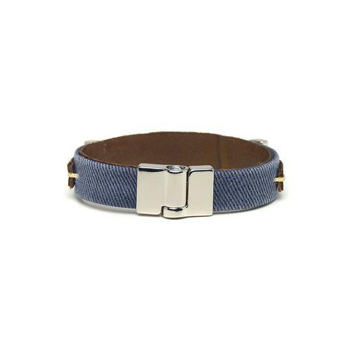 pulseira-masculina-dipollini-em-couro-pcm-0041_03