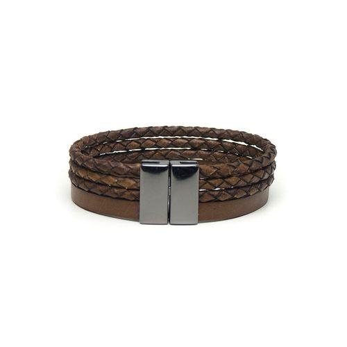 pulseira-masculina-dipollini-em-couro-pcm-0042_03