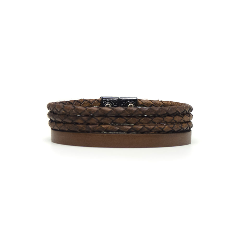 pulseira-masculina-dipollini-em-couro-pcm-0042_01