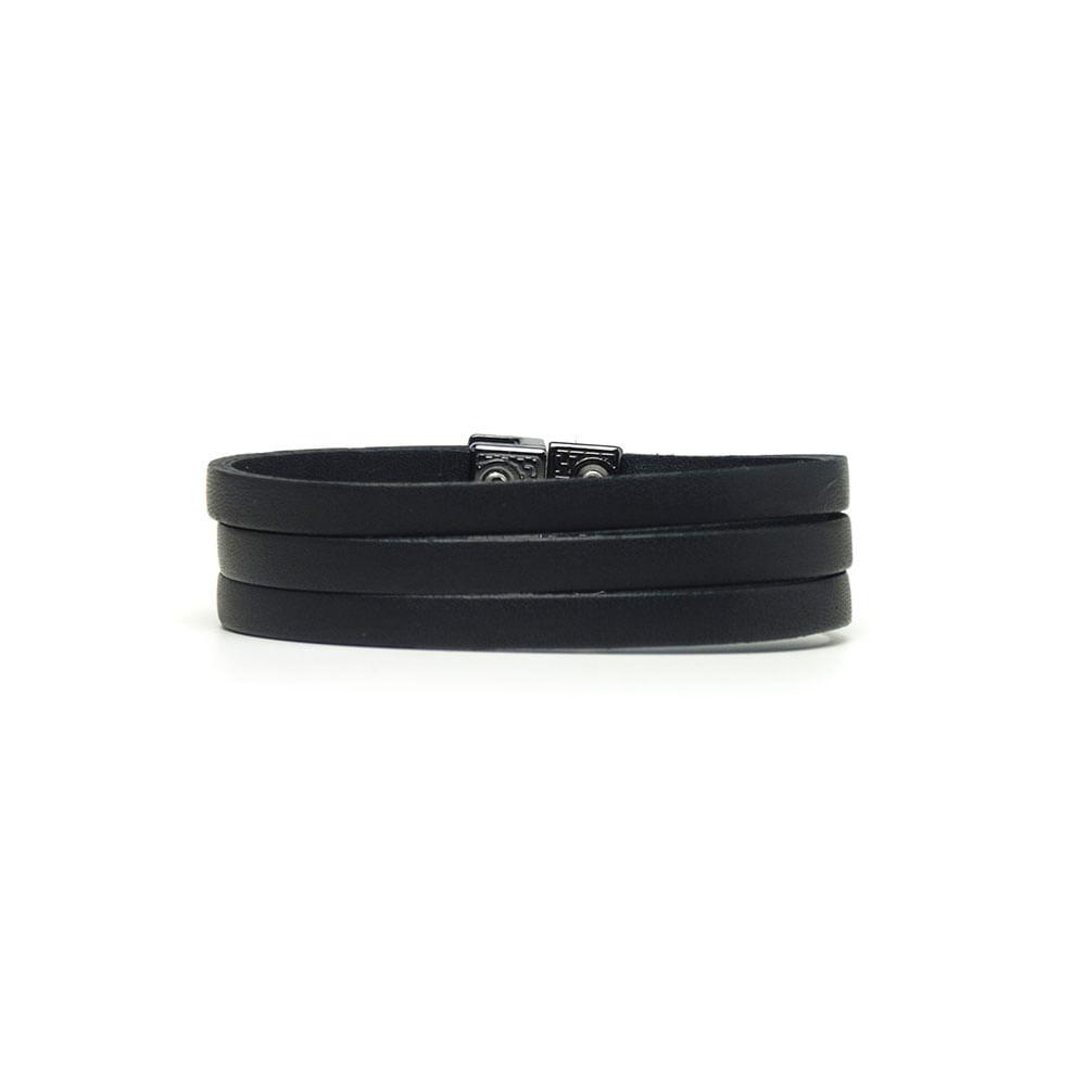pulseira-masculina-dipollini-em-couro-pcm-0045_03