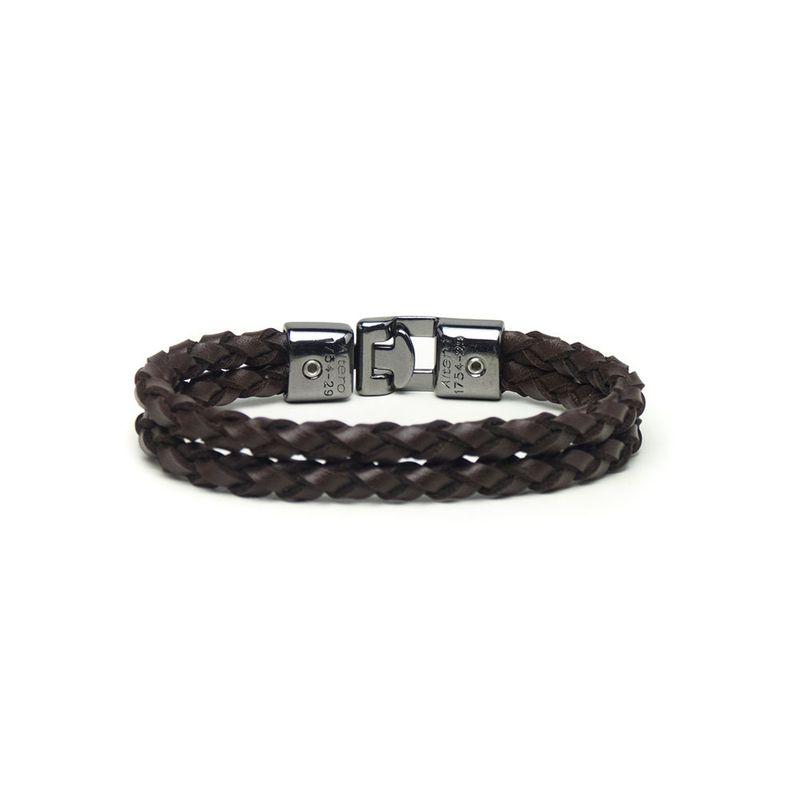 pulseira-masculina-dipollini-em-couro-pcm-0048_01