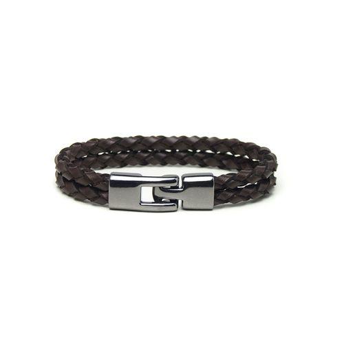 pulseira-masculina-dipollini-em-couro-pcm-0048_02