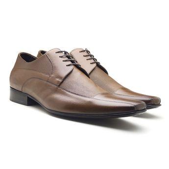 sapato-social-masculino-dipollini-couro-mestico-kle-6209-pinhao-01