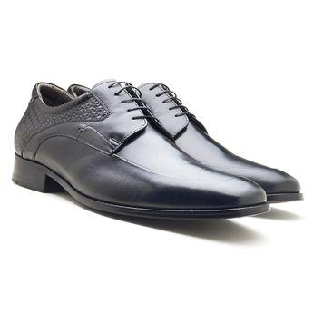 sapato-social-masculino-dipollini-couro-mestico-pitton-lrn-17202-preto-01