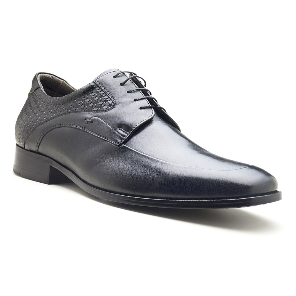 sapato-social-masculino-dipollini-couro-mestico-pitton-lrn-17202-preto-02