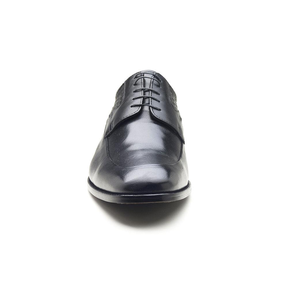 sapato-social-masculino-dipollini-couro-mestico-pitton-lrn-17202-preto-07