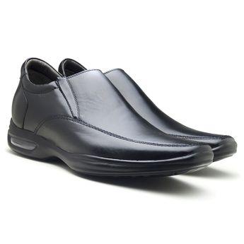 sapato-maggiore-esporte-fino-masculino-dipollini-couro-pelica-marf-251-preto-01