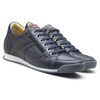 2ff8c58fe Loja Online Di Pollini - calçados masculinos com design e couro italiano