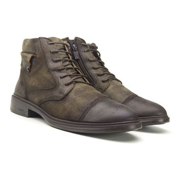 bota-masculina-dipollini-couro-old-london-ats-53503-tan-01