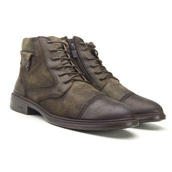 bota-masculina-dipollini-couro-old-london-ats-53503-tan-01