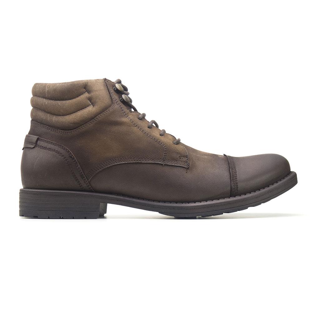 bota-masculina-dipollini-couro-napa-london-ats-52605-capuccino-01