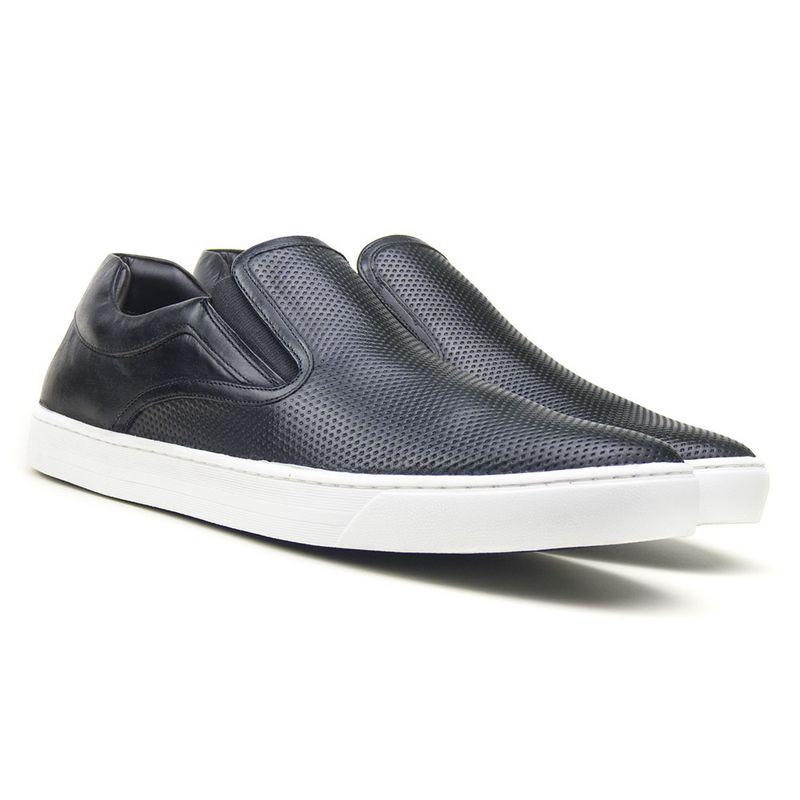 sapatenis-masculino-dipollini-couro-confort-st-40052-preto-01