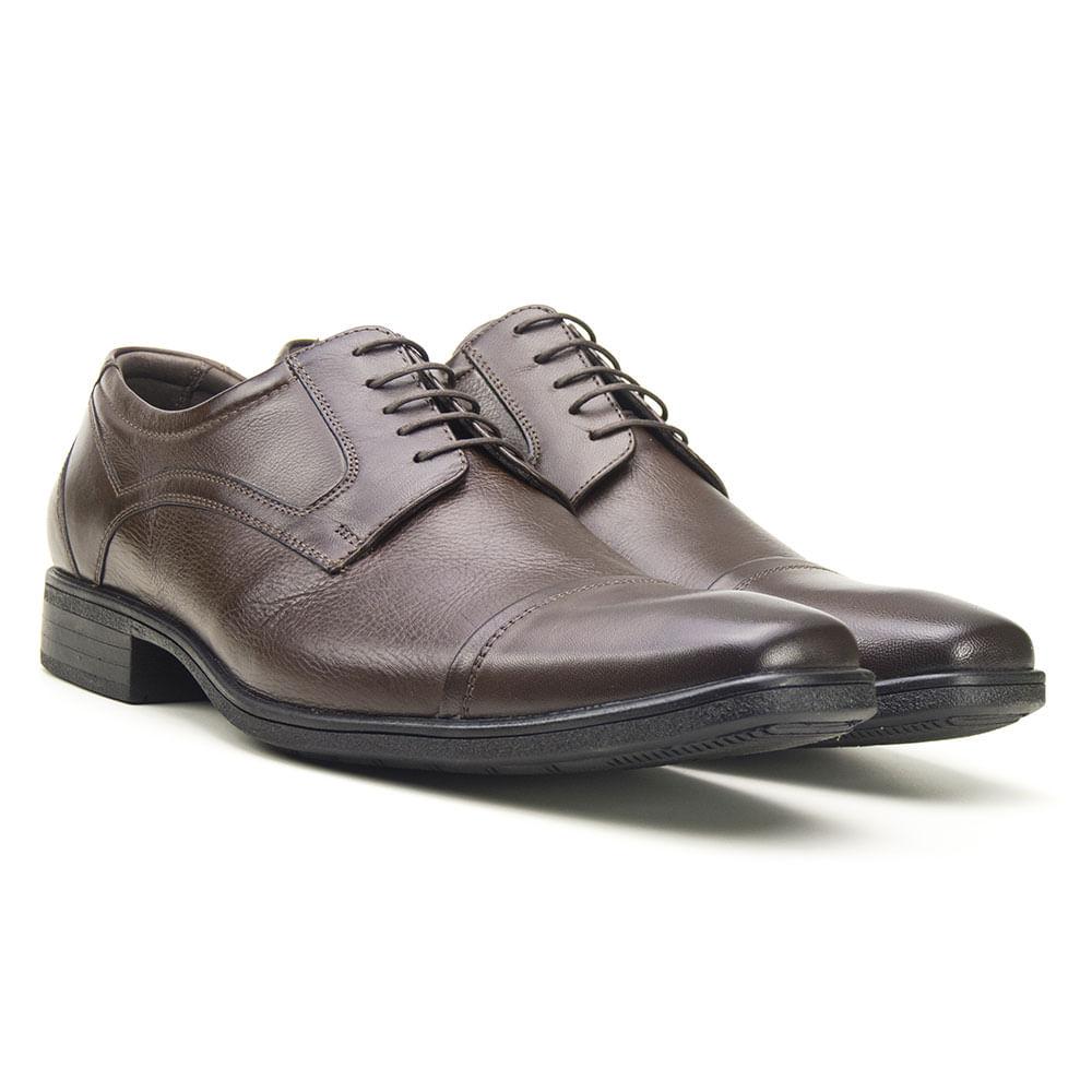 sapato-casual-masculino-dipollini-couro-mestico-floater-psb-12000-cafe-01
