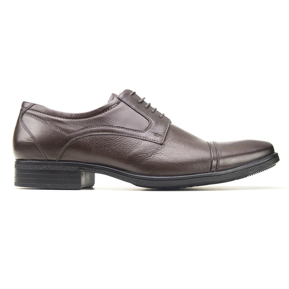 sapato-casual-masculino-dipollini-couro-mestico-floater-psb-12000-cafe-03