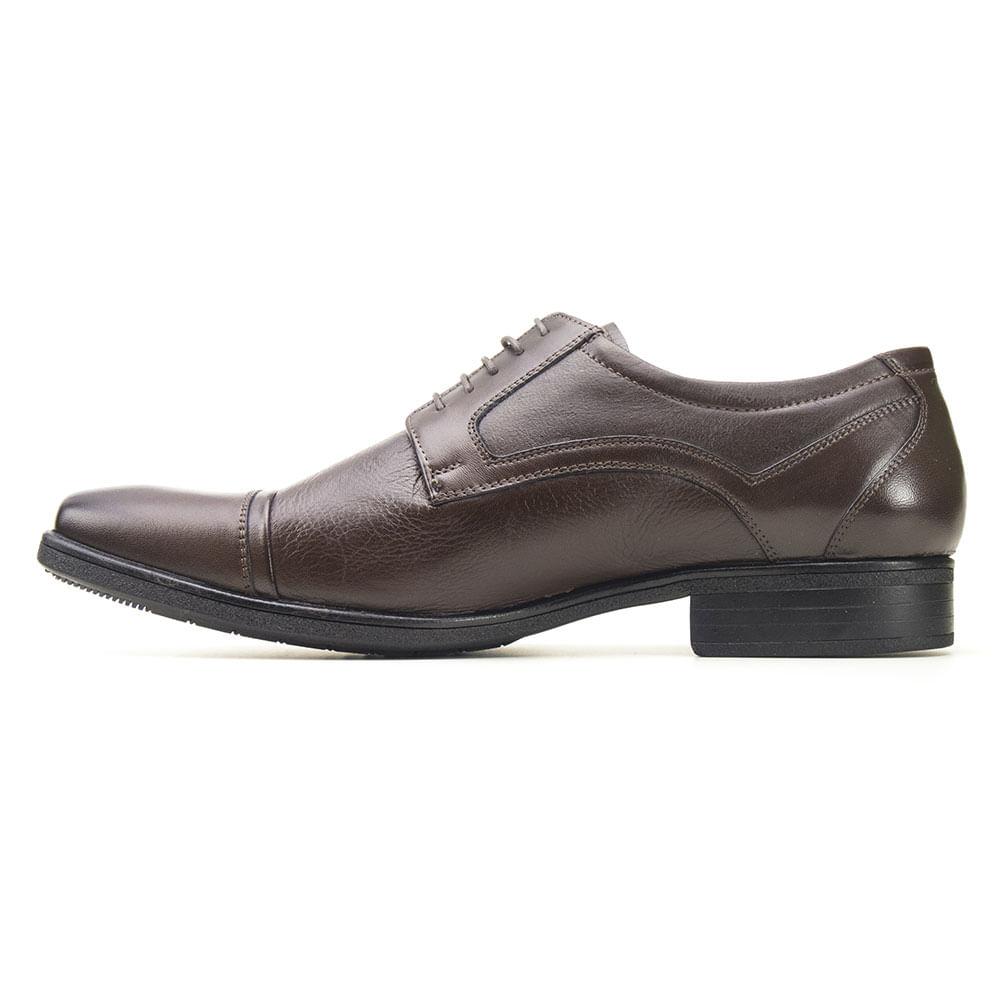 sapato-casual-masculino-dipollini-couro-mestico-floater-psb-12000-cafe-04