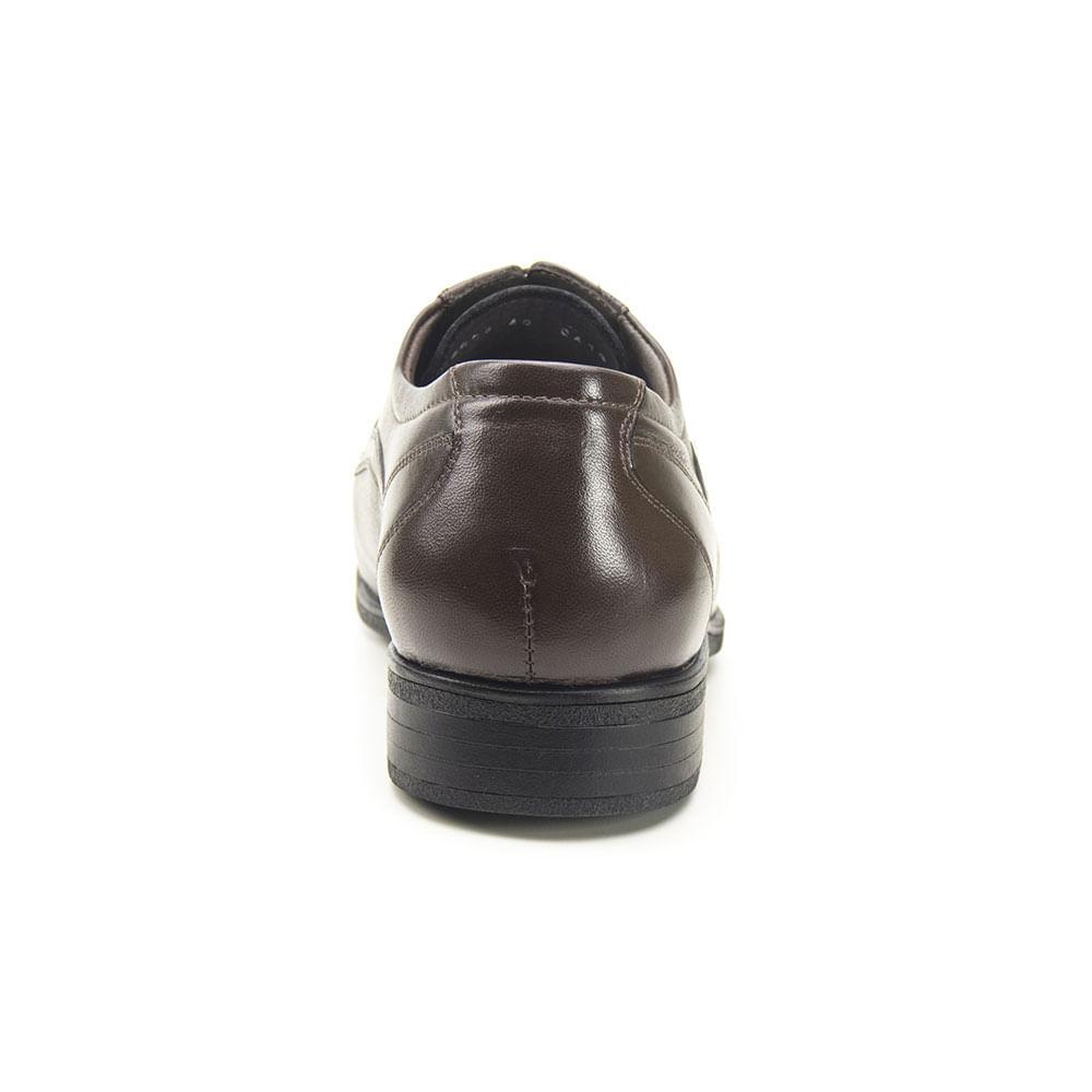 sapato-casual-masculino-dipollini-couro-mestico-floater-psb-12000-cafe-08