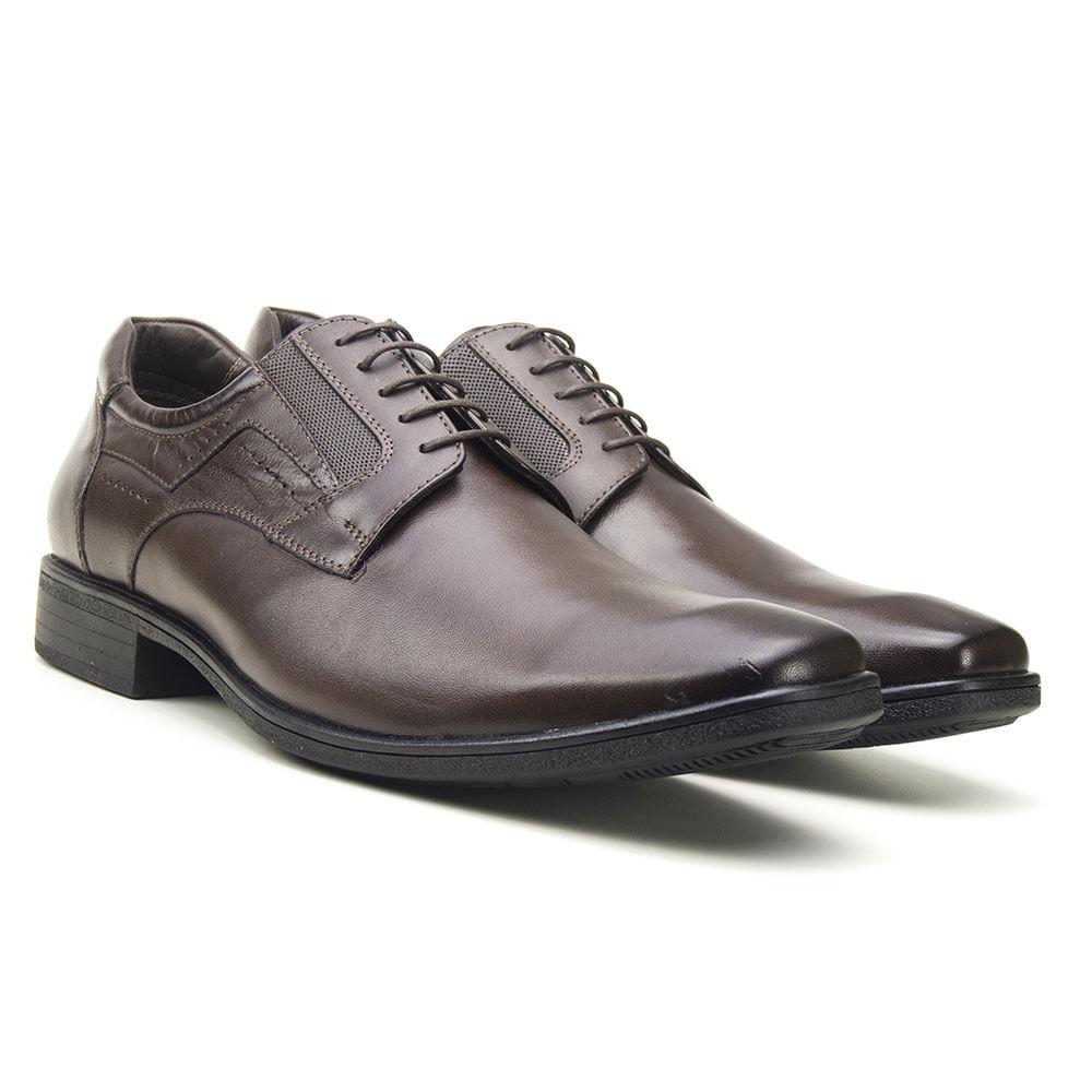 sapato-casual-masculino-dipollini-couro-mestico-floater-psb-12001-cafe-01