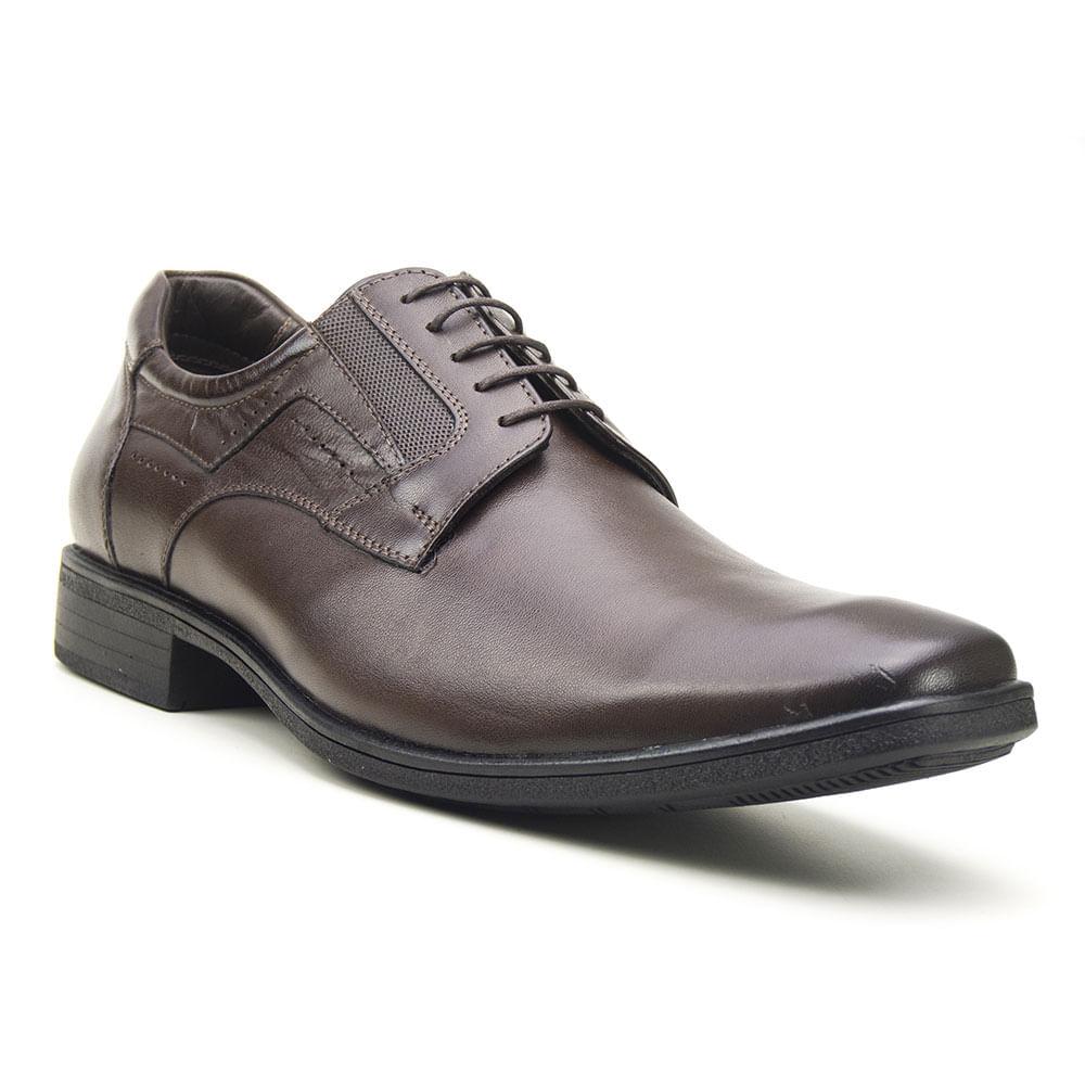 sapato-casual-masculino-dipollini-couro-mestico-floater-psb-12001-cafe-02