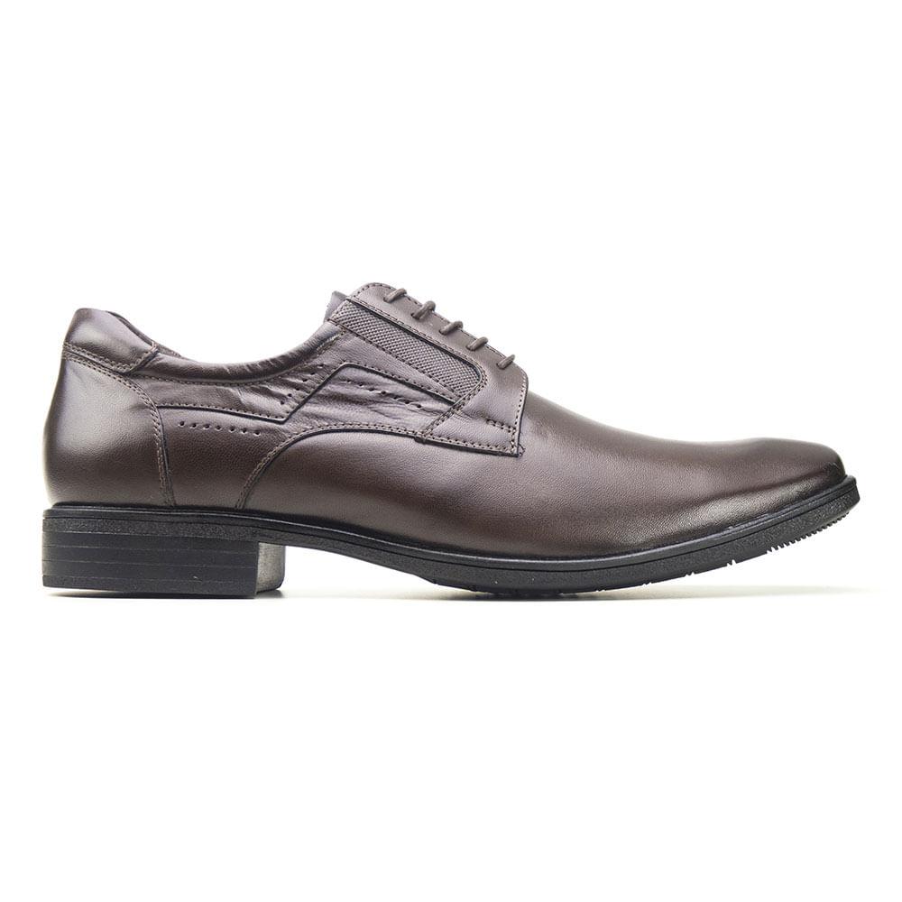 sapato-casual-masculino-dipollini-couro-mestico-floater-psb-12001-cafe-03